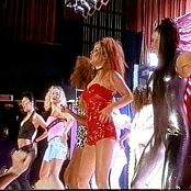 Spice Girls Who Do You Think You Are Behind The Scenes Version dd20palvhsripk2h 251217 vob