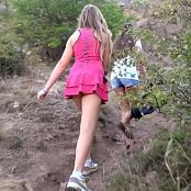 Juliet Summer HD Video 189 230118 mp4