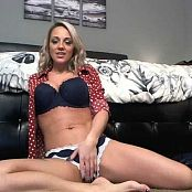 Nikki Sims 01222018 Camshow Video 230118 mp4