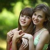 Silver Stars Eva Bella Friends Set 1 1015