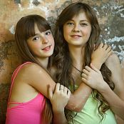 Silver Stars Eva Bella Friends Set 1 978