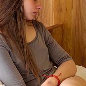 Juliet Summer HD Video 193 260118 mp4
