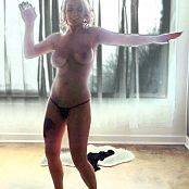 Nikki Sims Dancing In Sheer XXXCollections Enhanced Version HD Video 260118 mp4