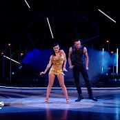 Alizee Danse With Stars 231113 Cha 270118 mkv
