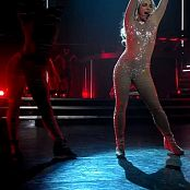 Britney Spears 03 3 sexy 270118 mp4