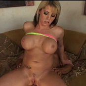 Brooke Haven Anal Sex Movie Untouched DVDSource TCRips 270118 mkv
