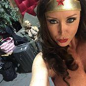 Christina Carter OnlyFans 2017 4 12 1 Pics
