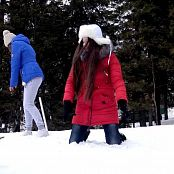 Juliet Summer HD Video 194 280118 mp4