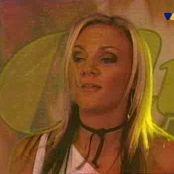 Kate Ryan Libertine Live at club rotation 2003 270118 avi
