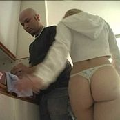 Kayla Marie I Was Tight Yesterday 4 BTS Untouched DVDSource TCRips 270118 mkv