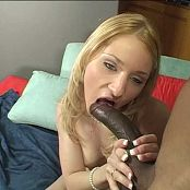 Kayla Marie I Was Tight Yesterday 4 Untouched DVDSource TCRips 270118 mkv