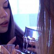 Juliet Summer HD Video 198 310118 mp4