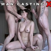 Woodmancastingx Princess Mihaylik aka TeenMarvel Romana Rough Sex 1080p HD Video 310118 mp4