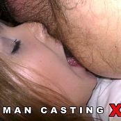 Woodmancastingx Princess Mihaylik aka TeenMarvel Romana Rough Sex 1080p HD Video 310118 mp4
