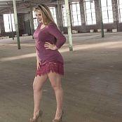 Sherri Chanel Bonus HD Video 236 010218 mp4