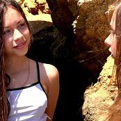 Juliet Summer HD Video 199 020218 mp4