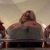 Nikki Sims Baby Oil and Glass HD Video 020218 mp4