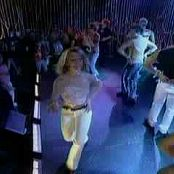 Britney Spears Oops I Did It Again First Listen 2000 270118 mpg