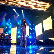 Cheryl Tweedy The Flood Royal Variety Performance 16th Dec 10snoop 270118 mpg