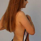 GeorgeDreams 46 Luba Sensuality in the studio Video 040218 mp4