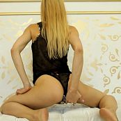 GeorgeDreams 49 Liana Exquisite blonde Video 040218 mp4