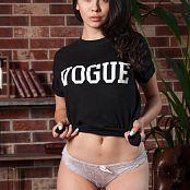 GeorgeDreams Nastya Vogue 0470