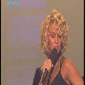 Kate Ryan Libertine Live Miss Eurosport Video