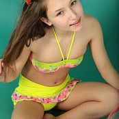 Newstar Lola 3 Picture Set 604