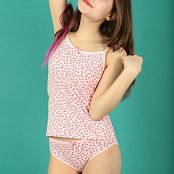 Newstar Lola set 605 346