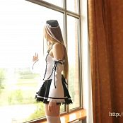 Tokyodoll Beghe B HD Video 002A 070218 mp4