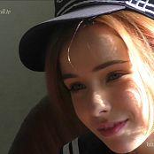 Tokyodoll Glafira E Making Movies BTS HD Video 006 070218 mp4