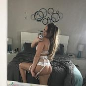 Kalee Carroll OnlyFans Picture Sets Update Pack 16 013