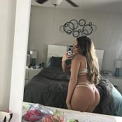 Kalee Carroll OnlyFans Picture Sets Update Pack 16 016