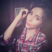 Heidy Pino Instagram 017