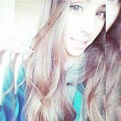 Heidy Pino Instagram 037