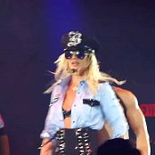 Britney Spears Womanizer Live Britney Spears Circus Tour DVD Multiangle 1080p 1080p 270118 mp4