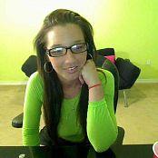 Christina Model Camshow 38 270118 flv