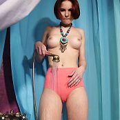 Fame Girls Diana HD Video 062 Part 2 110218 mp4