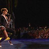 Rihanna Medley Full HD Pepsi Super Bowl Fan Jam 2010 270118 mkv