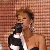 Rihanna Medley Full HD Pepsi Super Bowl Fan Jam 2010 270118 mkv