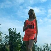 Fashion Land Elona Icon Girl HD Video 120218 wmv