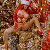 Bianca Beauchamp Precious Christmas 158qCOlH