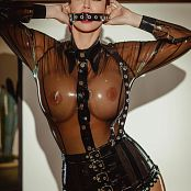 Bianca Beauchamp Sensual Slideshow Pics 180218 056