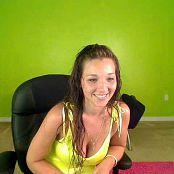 Christina Model Camshow 39 270118 flv