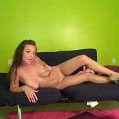 Christina Model Camshow 39 270118 flv