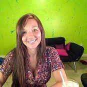 Christina Model Camshow 40 270118 flv