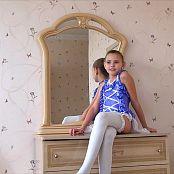 Fashion Land Angelica Ballet Dancer HD Video 120218 wmv