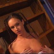 Taylor Rain Whos Your Daddy Striptease Bonus Untouched DVDSource TCRips 270118 mkv