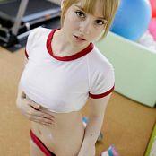 Tokyodoll Gemma Picture Set 001