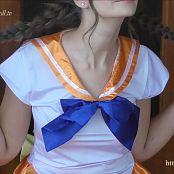 Tokyodoll Kira B Making Movies BTS HD Video 001 180218 mp4
